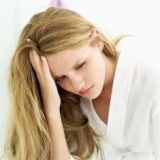 depressed lady 2